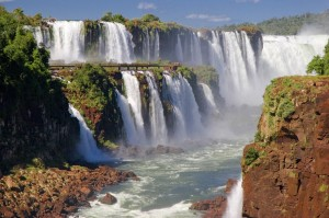 William Bailey Travel Reviews A Natural Wonder