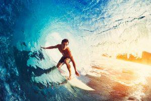 The California Surf Museum