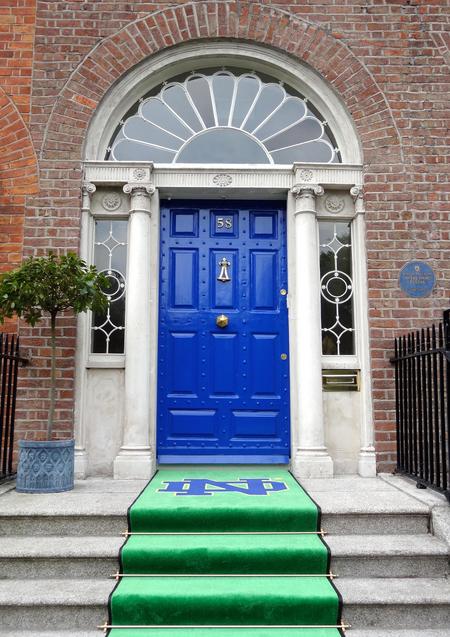 Dublin History Revealed