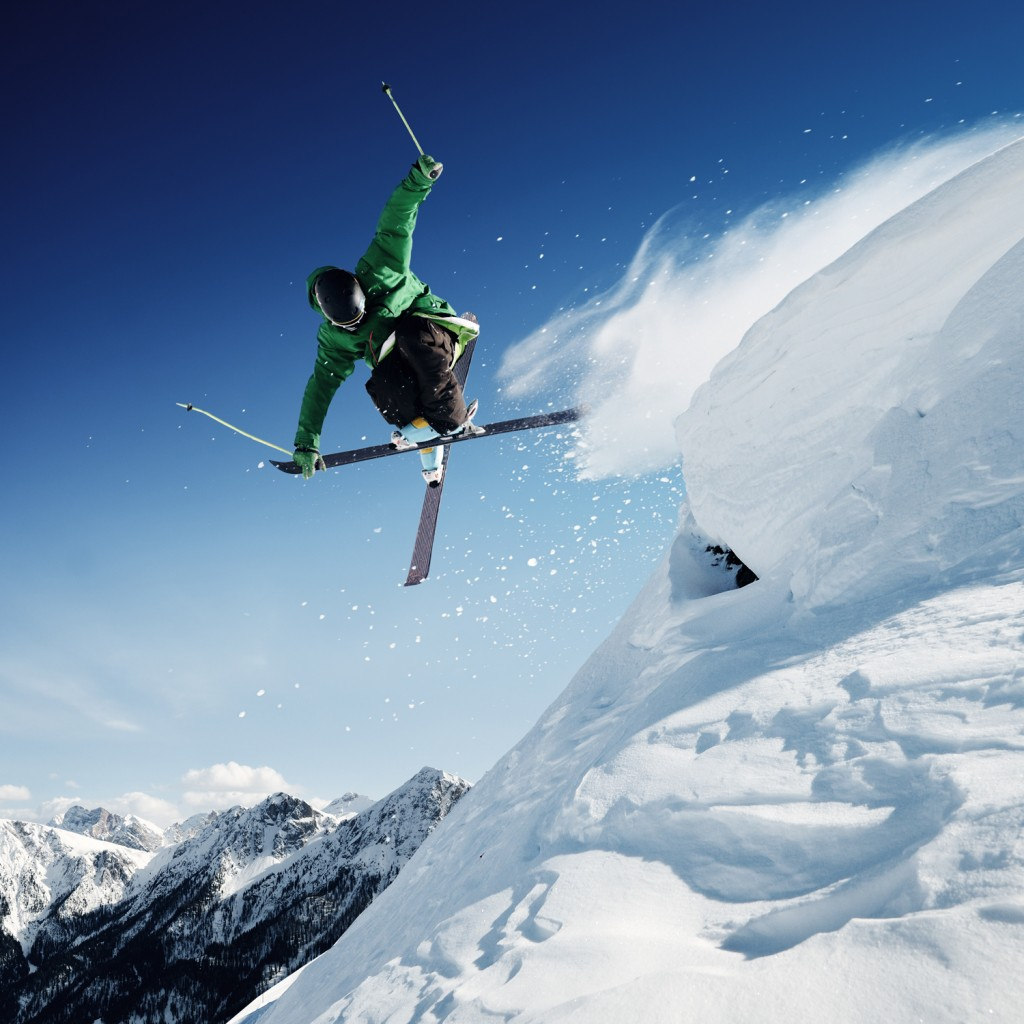 William Bailey Travel Reveals 3 Top Swiss Ski Destinations