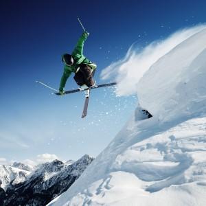 William Bailey Travel Reveals 3 Top Swiss Ski Destinations